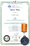 Siif Silver